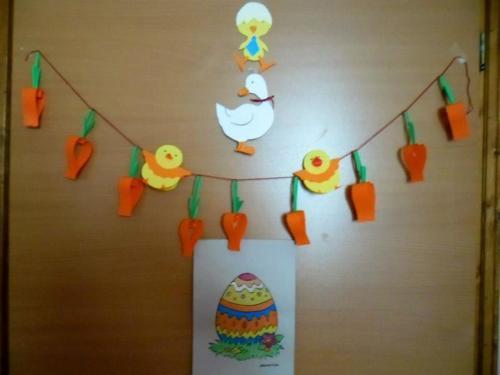 tanoda-húsvét1